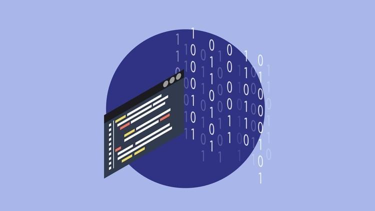 Become a MEAN Stack Developer: MongoDB; Express; Angular;Node