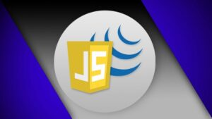 Read more about the article JavaScript & jQuery – Certification Course for Beginners