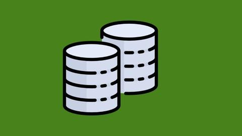 MySQL Database Admin -DBA for Beginners