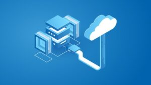 Oracle Cloud Security Data Protection and Encryption