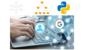 Read more about the article Data Structures in Python