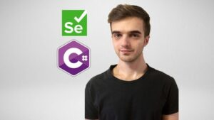 Selenium in C# – Setup Simple Test Automation Framework