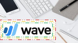 Wave Accounting 2020