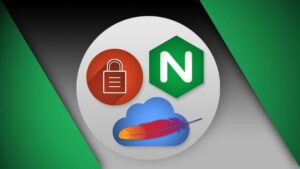Read more about the article NGINX, Apache, SSL Encryption – Certification Course