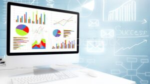 Read more about the article The Complete Microsoft Excel Pivot Tables and Pivot Charts