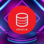 Oracle Database PLSQL Administrator 1Z0-144 Practice Exams