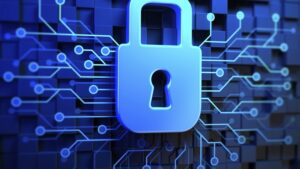 Best Introduction to Information Security