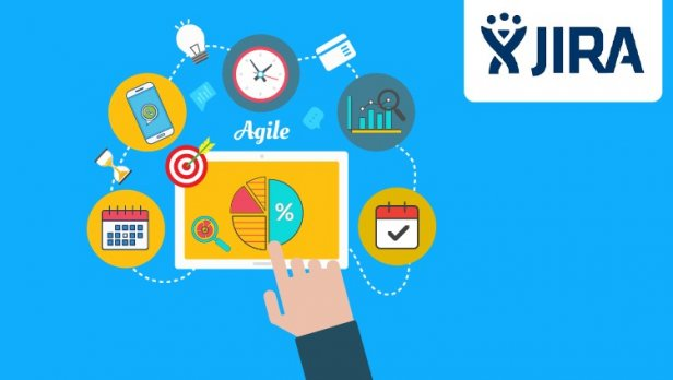 Read more about the article Master Software Testing+Jira+Agile