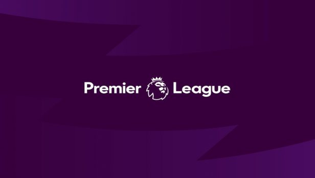 Read more about the article Premier League 2021 Live Streaming