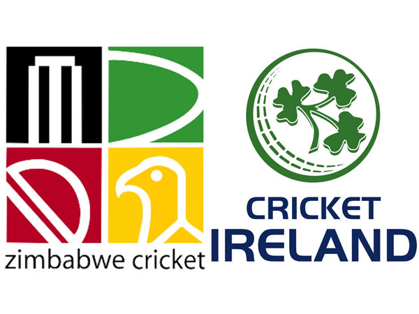 Read more about the article Zimbabwe tour of Ireland