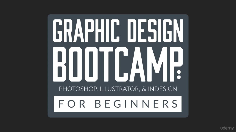 graphic-design-bootcamp-udemy-course